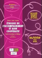 Colloques-Documents - A S I H V I F