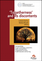 « Togetherness » and its discontents - A S I H V I F